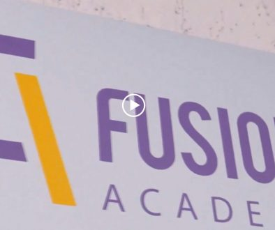 fusion-academy-sign