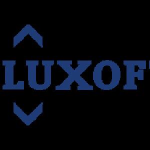 partners-luxoft
