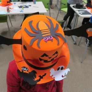 Luxoft-Kids-Halloween-Party-2018-107