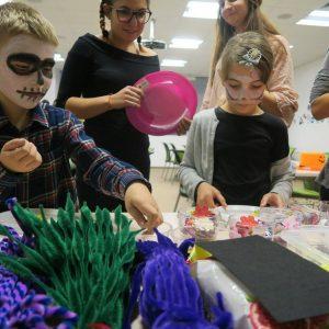 Luxoft-Kids-Halloween-Party-2018-21