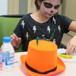 Luxoft-Kids-Halloween-Party-2018-32-e1547134115873