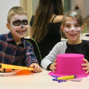 Luxoft-Kids-Halloween-Party-2018-41