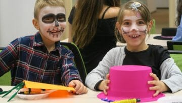 Luxoft-Kids-Halloween-Party-2018-41