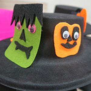 Luxoft-Kids-Halloween-Party-2018-51