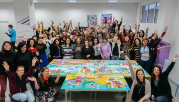 Art-Teambuilding-For-Our-Children-11.12.2015-80