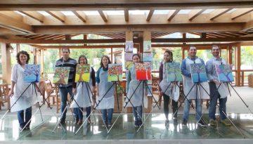 Cargill-Art-Teambuilding-2017-27