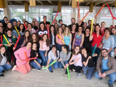 Cargill-Big-Mix-Teambuilding-May-2018-44