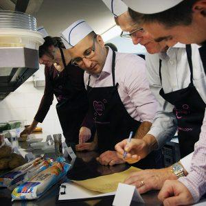 Cargill-Cooking-teambuilding-oct-2016-4