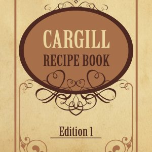 Cargills-recipe-book-edition-1-teambuilding-oct-2016-1