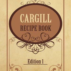 Cargills-recipe-book-edition-1-teambuilding-oct-2016-1