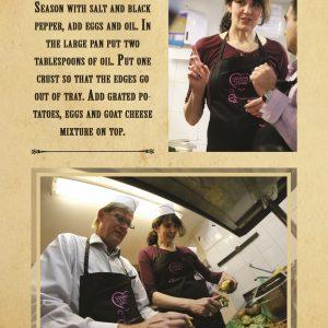 Cargills-recipe-book-edition-1-teambuilding-oct-2016-2