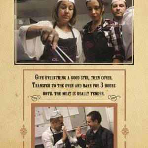 Cargills-recipe-book-edition-1-teambuilding-oct-2016-5