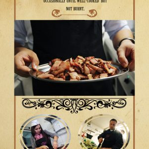 Cargills-recipe-book-edition-1-teambuilding-oct-2016-61