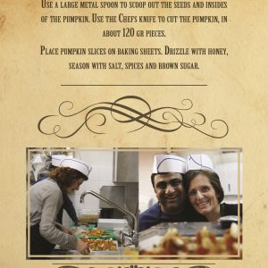 Cargills-recipe-book-edition-1-teambuilding-oct-2016-7