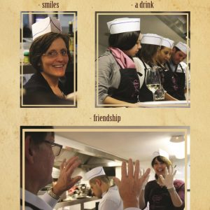 Cargills-recipe-book-edition-1-teambuilding-oct-2016-9
