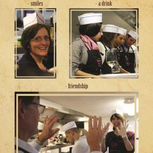 Cargills-recipe-book-edition-1-teambuilding-oct-2016-9