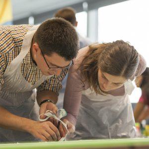 Creativity-on-focus-teambuilding-10