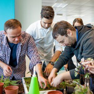 Creativity-on-focus-teambuilding-12
