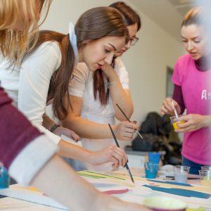 Creativity-on-focus-teambuilding-13