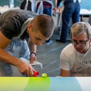 Creativity-on-focus-teambuilding-14