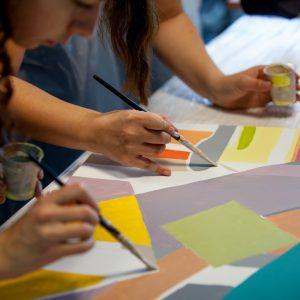 Creativity-on-focus-teambuilding-15