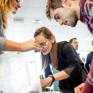 Creativity-on-focus-teambuilding-17