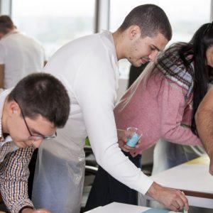 Creativity-on-focus-teambuilding-19