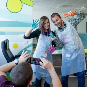 Creativity-on-focus-teambuilding-21