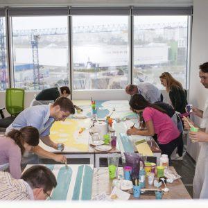Creativity-on-focus-teambuilding-3