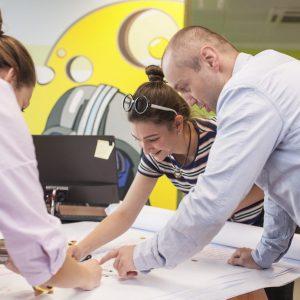 Creativity-on-focus-teambuilding-4