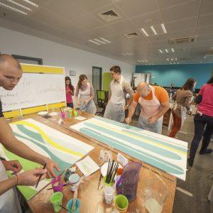 Creativity-on-focus-teambuilding-9