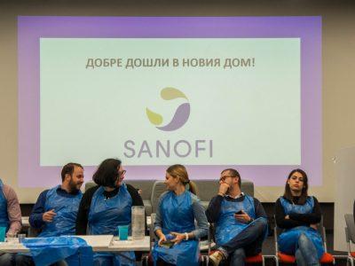 Fusion_Academy_Sanofi_Teambuilding-611