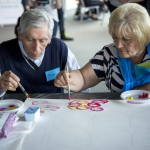 Fusion_Academy_World_Parkinson_Day-21