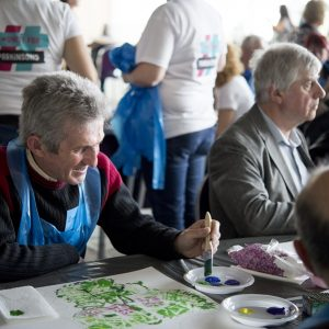 Fusion_Academy_World_Parkinson_Day-26