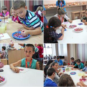 HP-kids-art-sybitie-za-deca-3