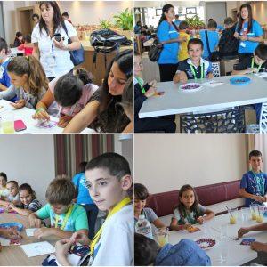 HP-kids-art-sybitie-za-deca-4
