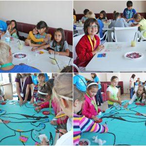 HP-kids-art-sybitie-za-deca-5