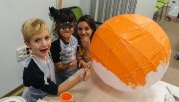 Halloween-party-Luxoft-22.10.2015-71