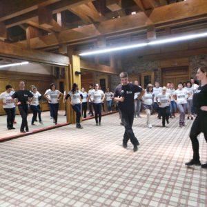 Roche-Dance-Teambuilding-2017-30