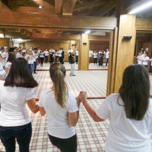 Roche-Dance-Teambuilding-2017-33