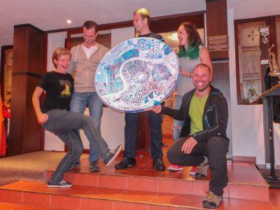Teambuilding-Neterra-09.10.15-73