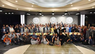 Tesy-Art-Teambuilding-2018-21