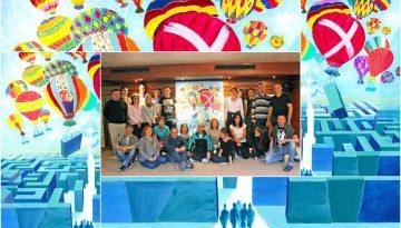 Xerox-teambuilding-september-14-15