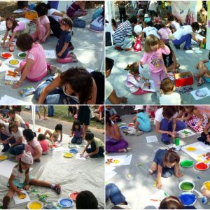 art-picnic-fusion-academy-6