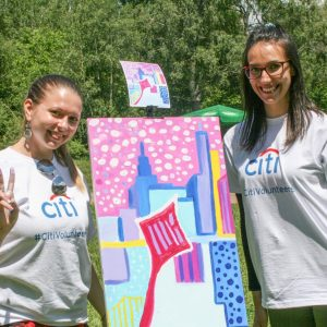 citibank-for-our-children-200
