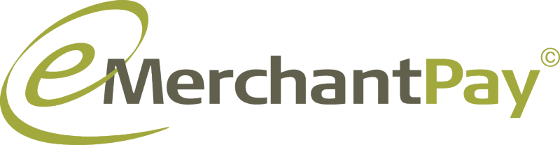 emerchantpay-logo-large1