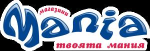magazini_mania_logo