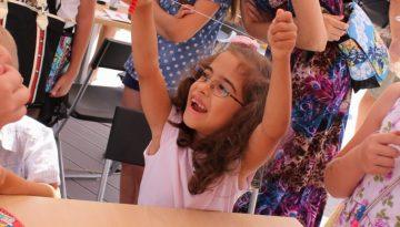 -събития-за-деца-art-sabitiq-za-deca-130-e1444633358962