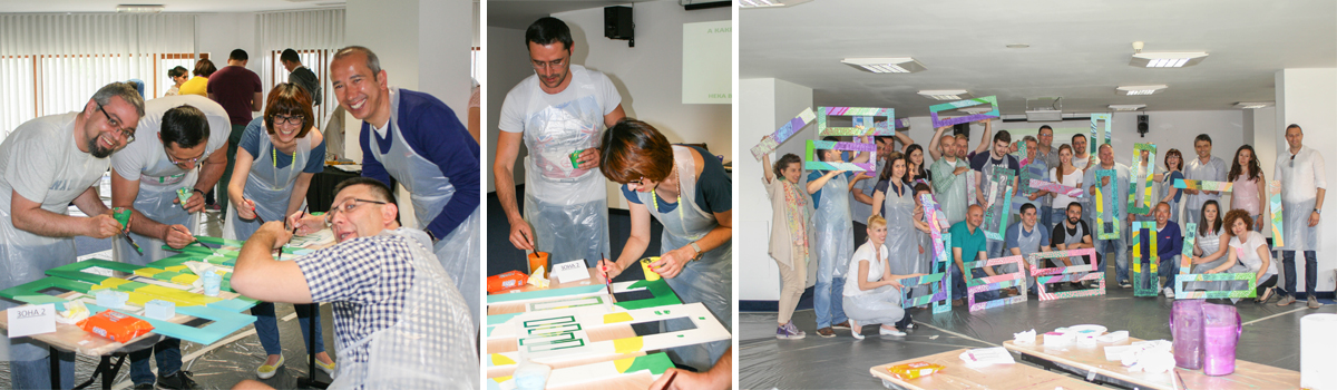 teambuilding-hpe-fusion-academy