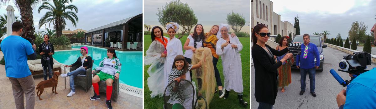 teambuilding-tourist-service-fusion-academy